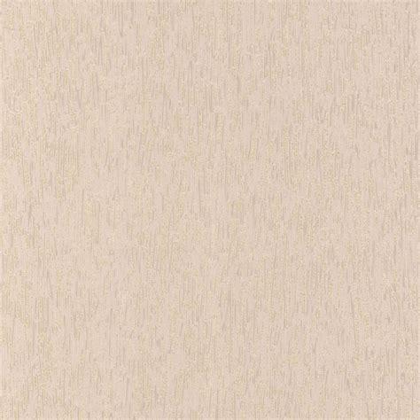 glitter wallpaper graham and brown heston beige glitter wallpaper graham brown boutique