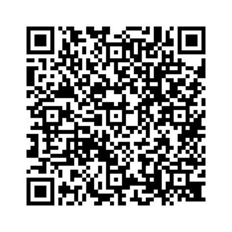 barcode tattoo test ps vita wallpaper ps3 tattoo design bild