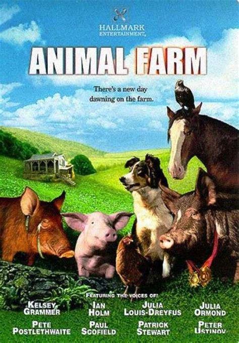libro animal farm new windmills rebeli 243 n en la granja