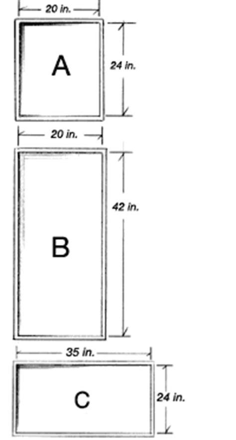 building regulations bathroom windows common building code violations emergency egress windows