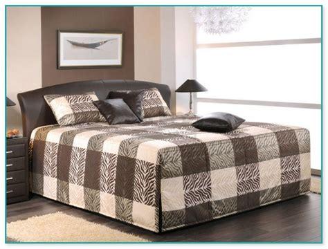 Decke Kinderbett Test by Tagesdecke Kinderbett 70x140 Wohndecke Bettberwurf