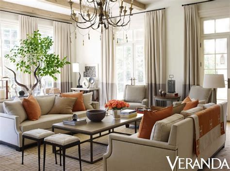 veranda living rooms snippet preview suzanne kasler brings paris to