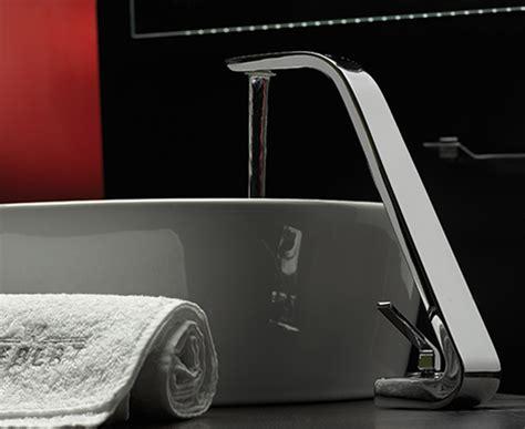 italian bathroom fixtures italian style bathroom faucets by webert new wolo