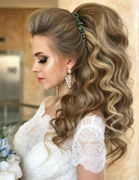 Wedding Hairstyles Cost by Wedding Hairstyle Featured Hairstyle Websalon Wedding