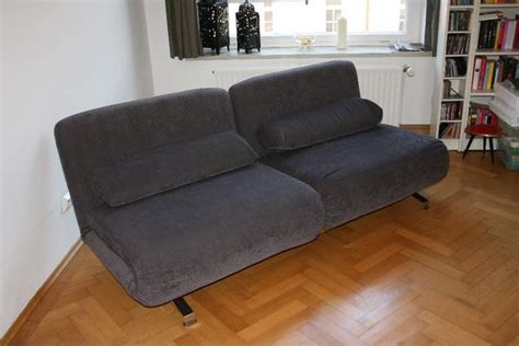 Copperfield Schlafsofa by Schlafsofa Copperfield In M 252 Nchen Polster Sessel