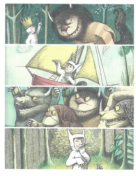 printable version of where the wild things are frolicandfrillspartyshop com