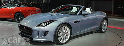 jaguar f type does f type pricing the next xk