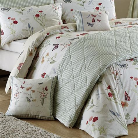 Aviana Duckegg Bedding Range Duvet Sets Bedding Linen4less Co Uk The Range Bed Sets Duvet Covers Sets 5 Pce Duvet Cover Set Economical Range Bedding Size Was