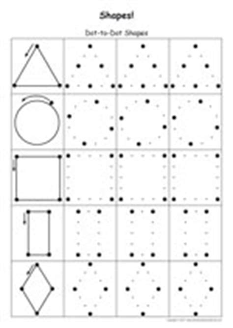 printable shapes for 3 year olds 3 to 4 year old workbooks content