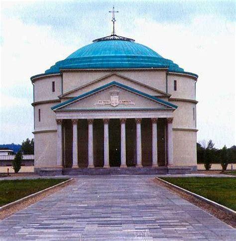 libro panteon pantheon convulsin pantheon di mirafiori mausoleo della bela rosin museotorino