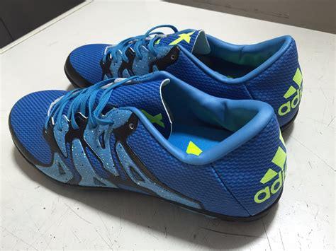 imagenes de zapatos adidas en botines botines adidas samba azules