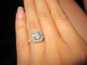 Nice Harry Winston Wedding Rings #3: Ring.jpg