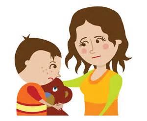 imagenes de madre e hijo de caricatura cortometraje maltrato infantil abuso sexual youtube
