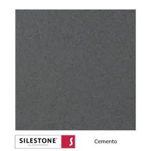 silestone colors american cabinet flooring silestone colors