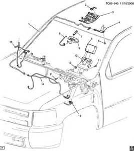 chevy onstar mirror wiring diagram get free image about wiring diagram