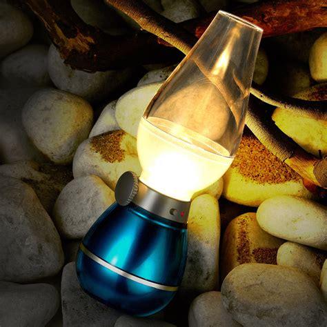 electric kerosene style ls online get cheap electric kerosene ls aliexpress com