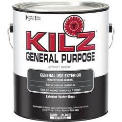 can i use exterior paint inside can i use interior as a primer for exterior paint