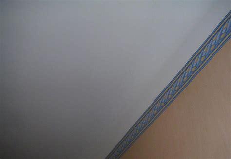 Faux Plafond Arrondi by D 233 Limitation Plafond Arrondi
