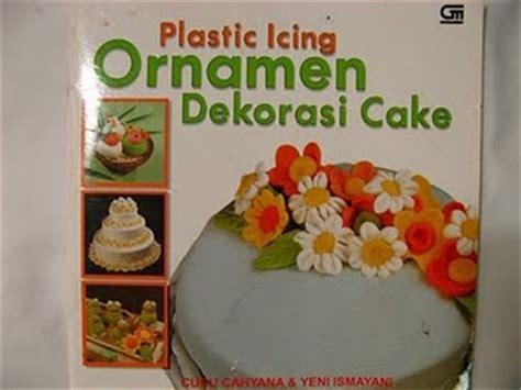 cara membuat whipped cream untuk cake dapur ikobana buku ornamen dekorasi cake