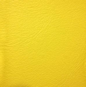 yellow vinyl upholstery fabric yellow marine grade vinyl upholstery sold by the yard 36