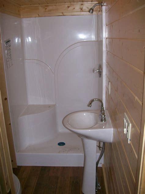shower units for small bathrooms interior design ideas architecture modern design