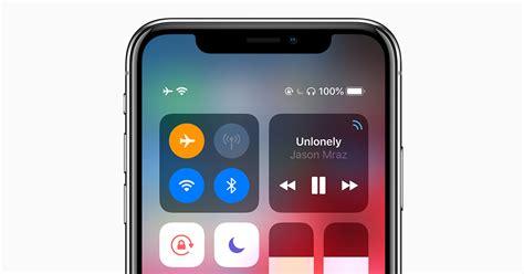 iphone unuzdaki durum simgeleri ve semboller apple destek