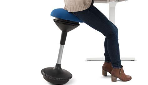 uplift desk set memory woodland standing conference tables shop uplift desk