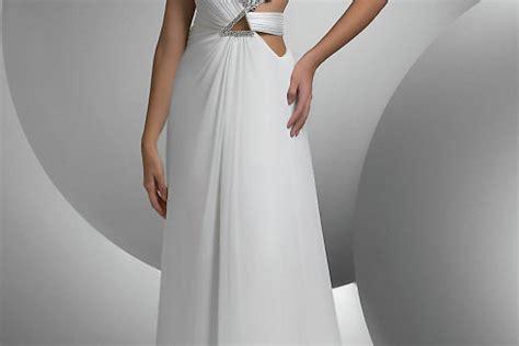designer formal dresses 2016 style