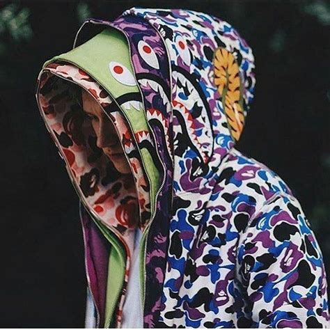 Jaket Hoodie 2 Thanks God Today Is Pusamania Borneo Day 120 best images about b a p e on bape shark