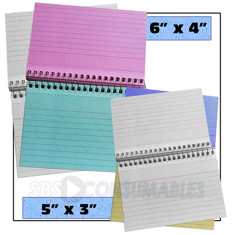 oxford index card tab template spiral index cards 50 ct up up spiral bound index cards