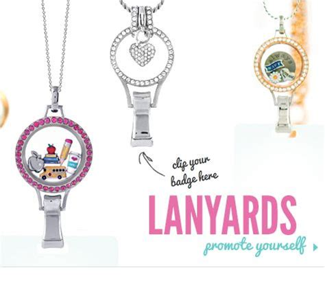 How Does Origami Owl Work - 1000 ideas about origami owl lanyard on