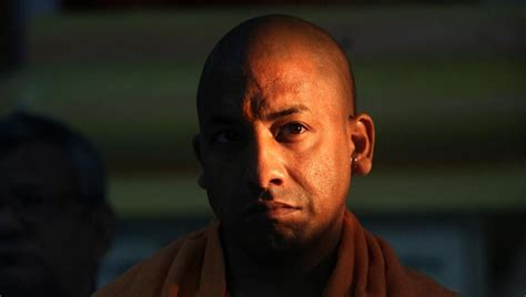 biography of yogi adityanath yogi adityanath age wife biography caste political