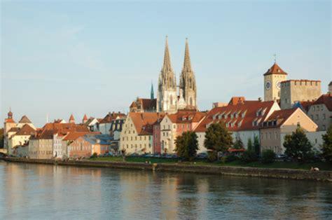 Hochzeit Regensburg by Regensburg Wir Sagen Ja