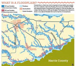 top 25 ideas about flood study exhibition consultation