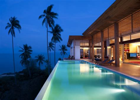best resorts thailand koh samui resorts best places to stay