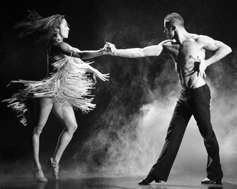 definition of swing dance dancing salsacongressbermuda