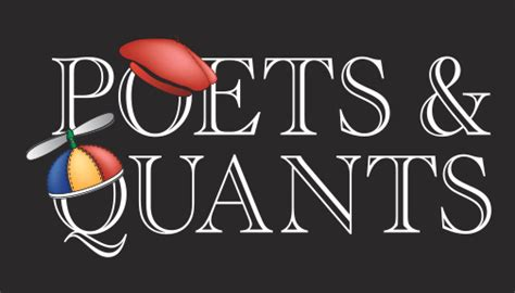 Dilute Mba School Recession Poets And Quants by Poets And Quants Robert Wynne Communications