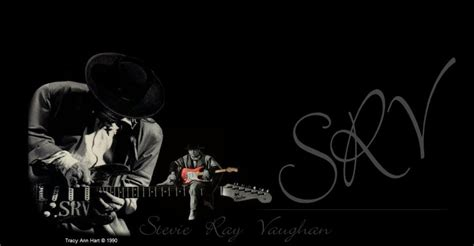 vinces srv page  tribute  stevie ray vaughan