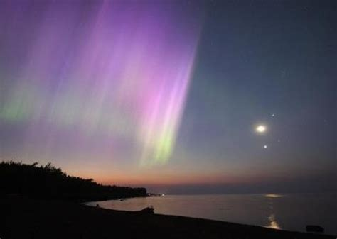 northern lights duluth mn top 25 ideas about duluth my hometown on