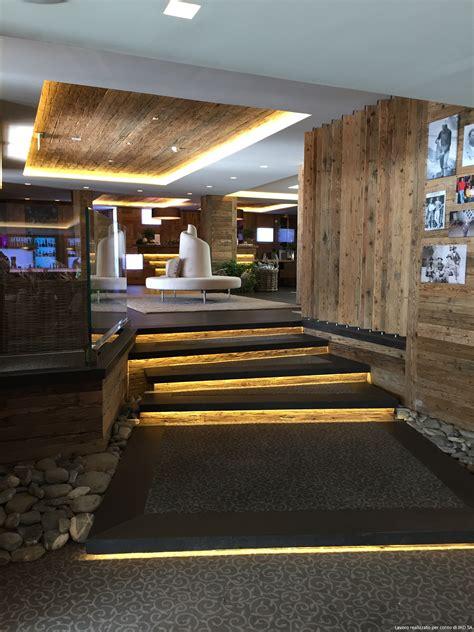 arredamento brescia arredamento hotel brescia design per alberghi e b b