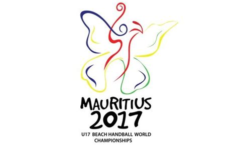new year 2017 mauritius draw on mauritius discover road to buenos aires