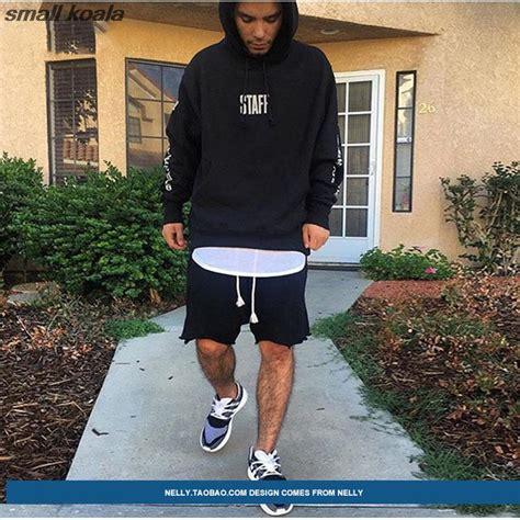 Jaket Hoodie Sweater Purpose Tour Justin Bieber Staff Pria Wanita 1 justin bieber purpose tour hoodie letters staff sweatshirt hip hop hoodies fleece 2016