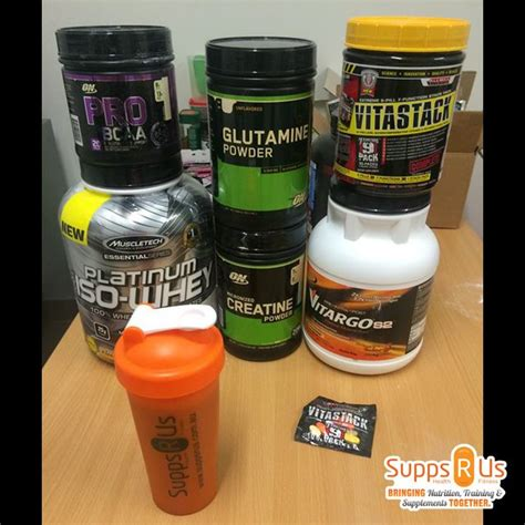 creatine 2 scoops the world s catalog of ideas