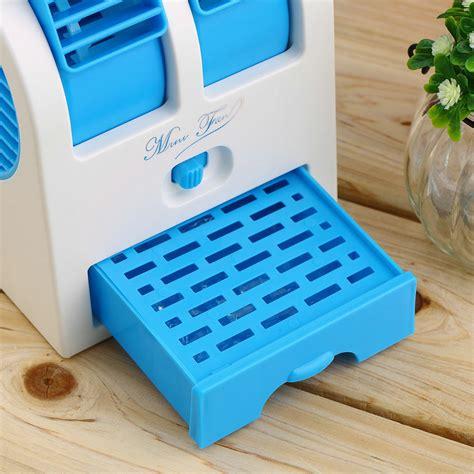 mini air conditioning fan mini air conditioning fan