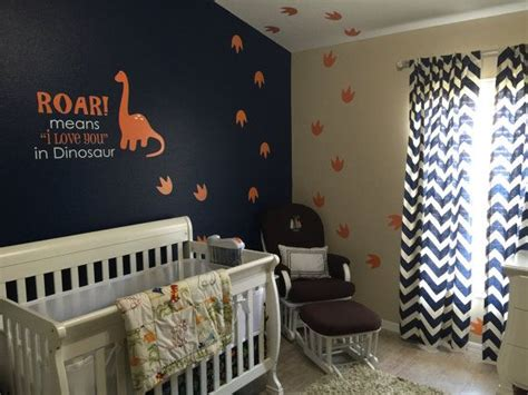 Star Wars Room by Best 25 Kids Room Wall Decals Ideas On Pinterest Wall