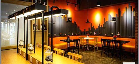desain restoran indonesia desain restoran