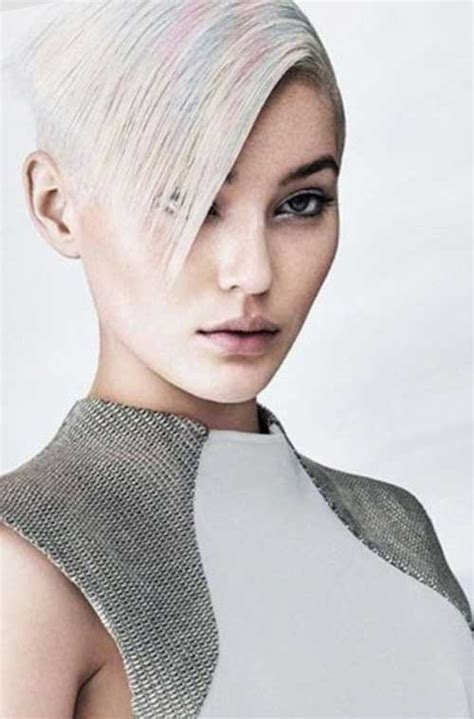 sharp hair ut for long hair 30 girls hairstyles for short hair short hairstyles 2017