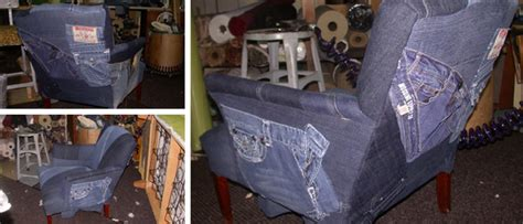Custom Craft Upholstery by Upholstery Wilmington Delaware 187 Craft Upholstery