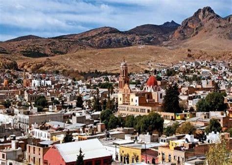 imagenes satelitales de sombrerete zacatecas sombrerete zacatecas pueblo m 225 gico gu 237 a definitiva