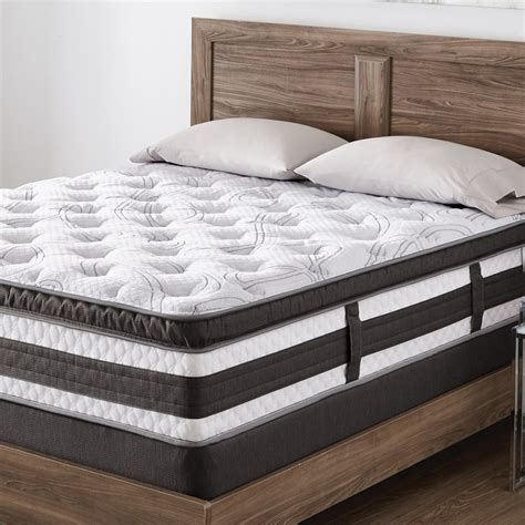 bed and mattress combo bed room homeplex furniture wholesale dandenong